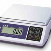 CAS-ED-digital-weighing-scale