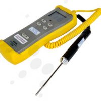 tmv_thermometer_and_probe